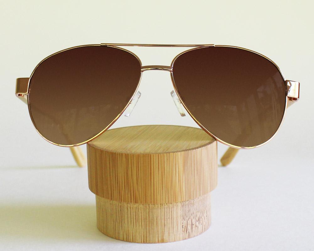 Fly By - By Bambu Glasses