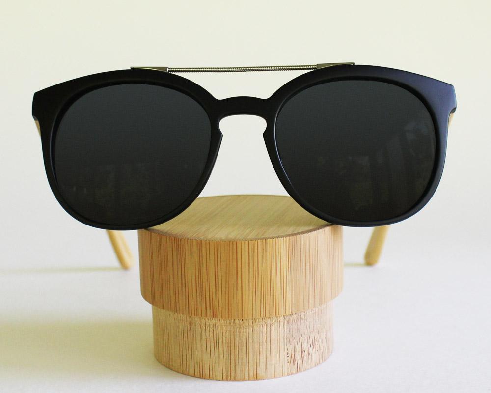Zoe - By Bambu Glasses