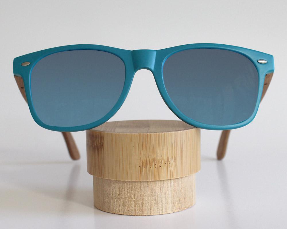 Ice - By Bambu Glasses