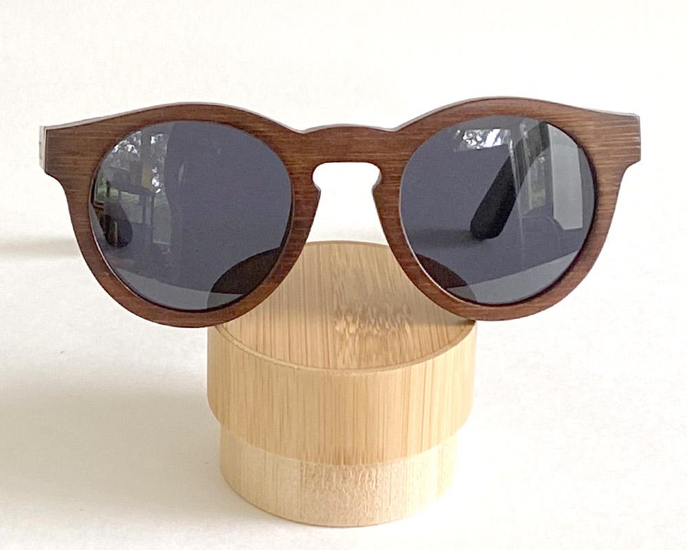 Coco - By Bambu Glasses